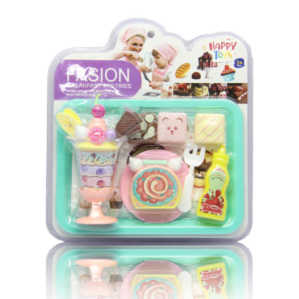 Set-De-Cocina-27-Cm-Happy-Toys-Postre