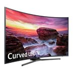 Televisor-Ultra-HD-Led-65--Curved-Samsung