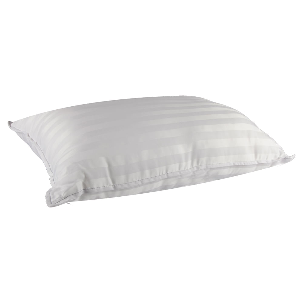 Almohada-support-70x50-cm-Simmons-Beautyrest-Firm