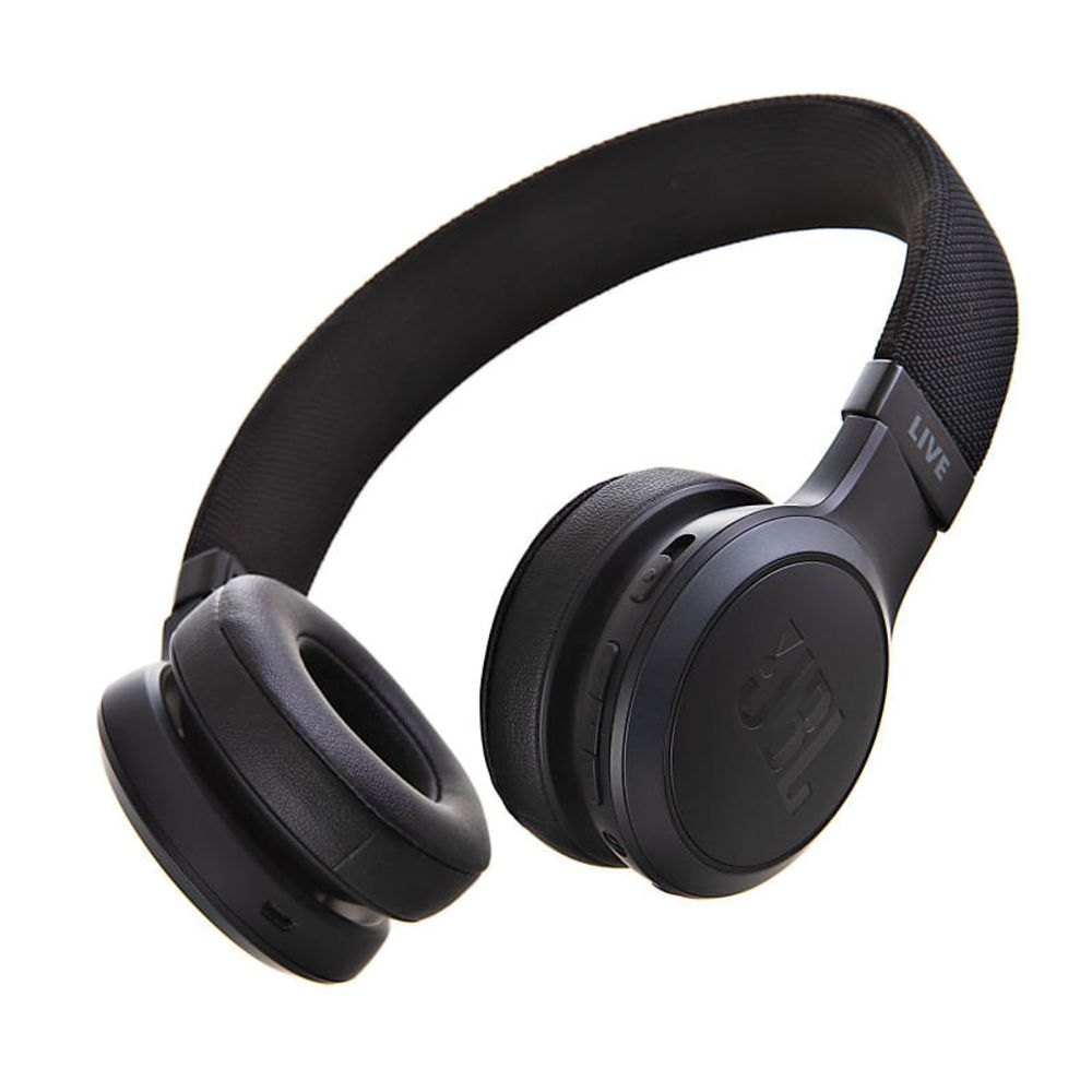 Audifonos-Inalambricos-Live-400Bt-Jbl