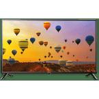 Televisor-Led-40-Plg-Smart-Linux