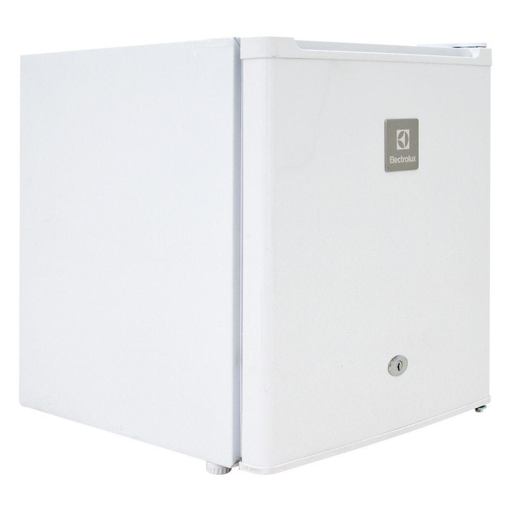 Refrigeradora-Minibar-1.7-Pies-48-L-Electrolux-Blanco