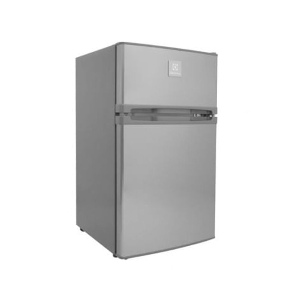 Refrigeradora-Minibar-Cromada-Electrolux-87-L-2-Puertas