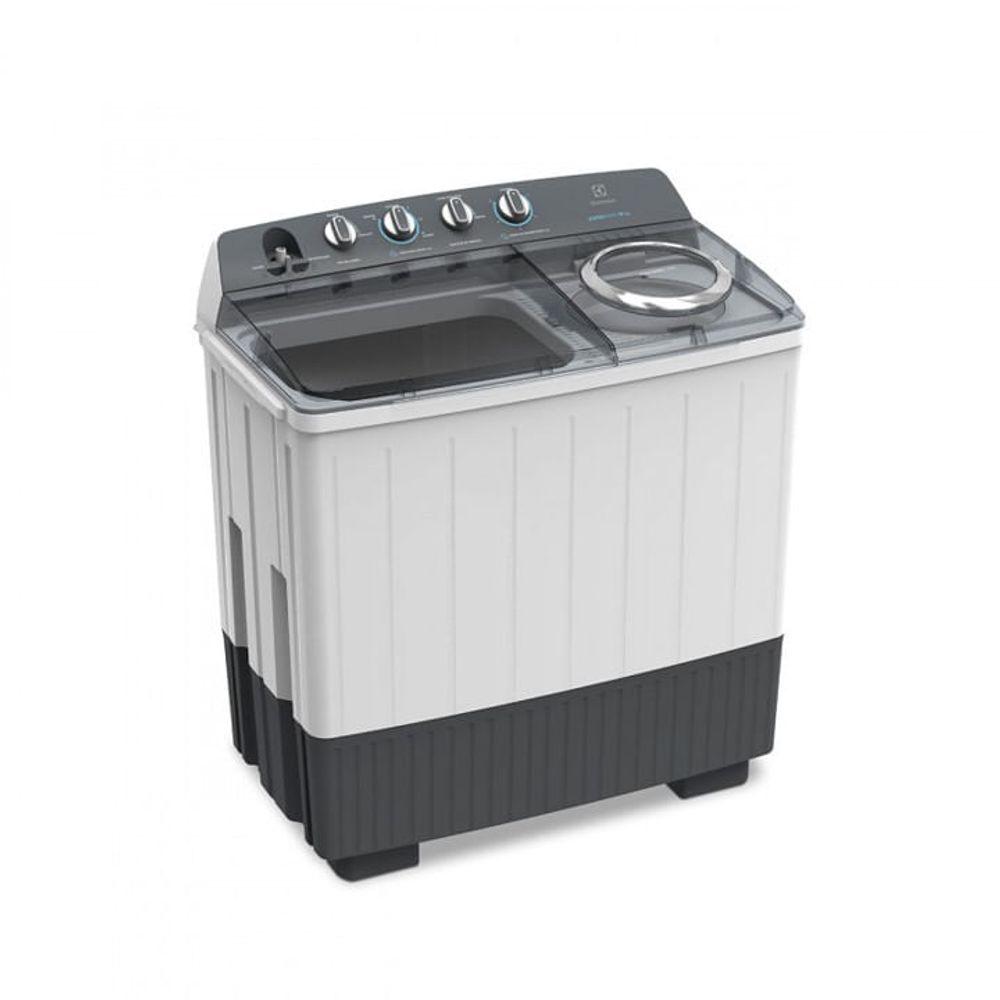 Lavadora-Semiautomatica-Dos-Tinas-15-Kg-Electrolux-Caja