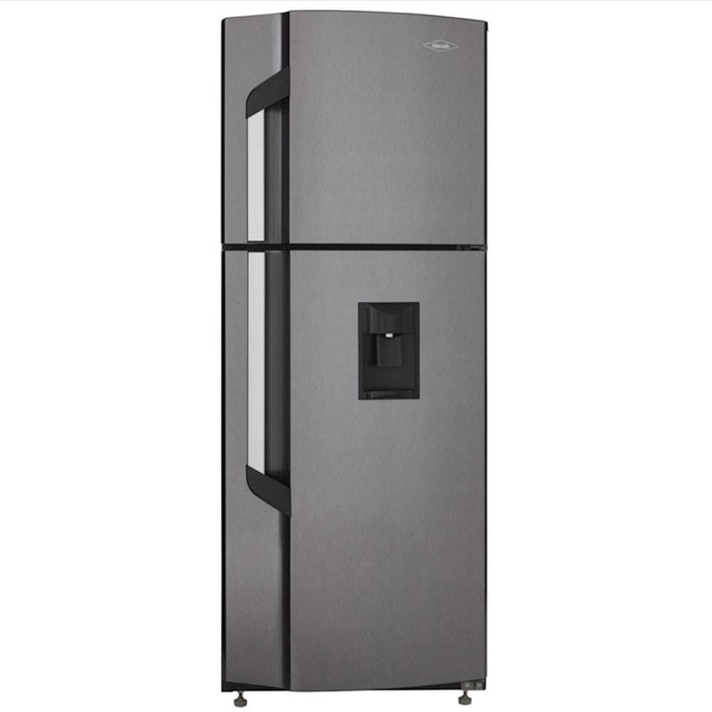 Refrigeradora-Haceb-252-L-2-puertas