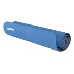 Mat-Gym-Lycan-Azul--Tapete-