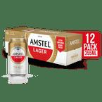 Amstel-355ml-Lata-12-pack--Descripcion-
