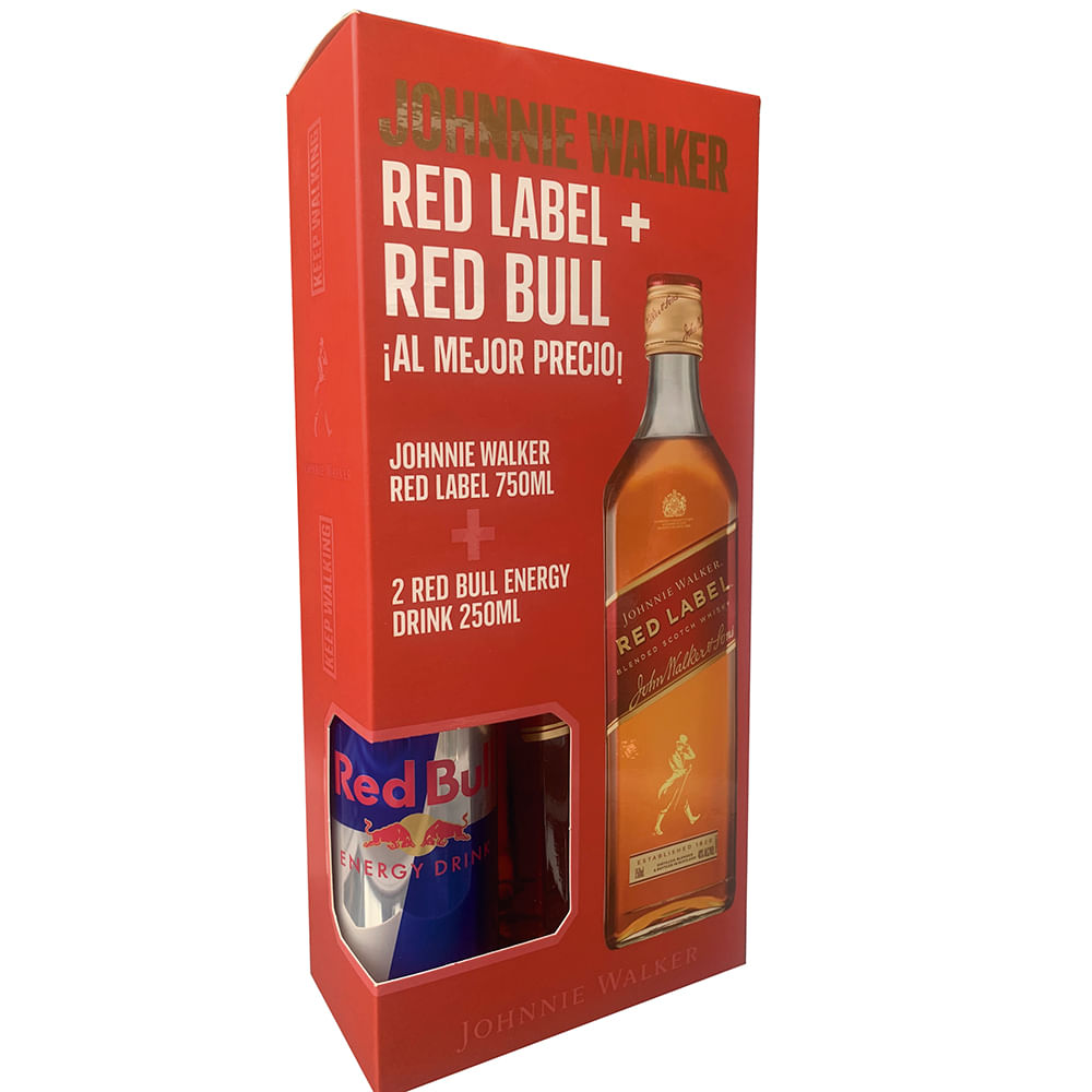 johnnie-walker-red-redbull