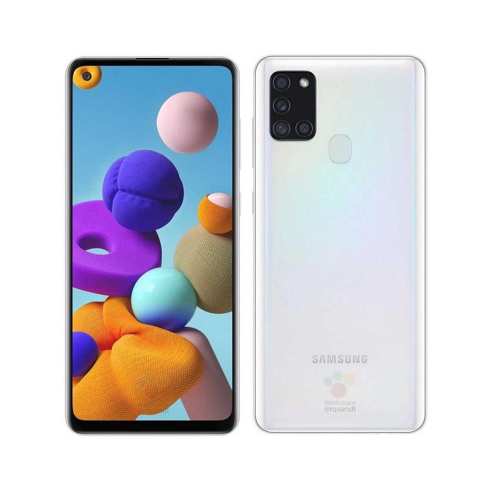 Celular-Samsung-Galaxy-A21s-Blanco