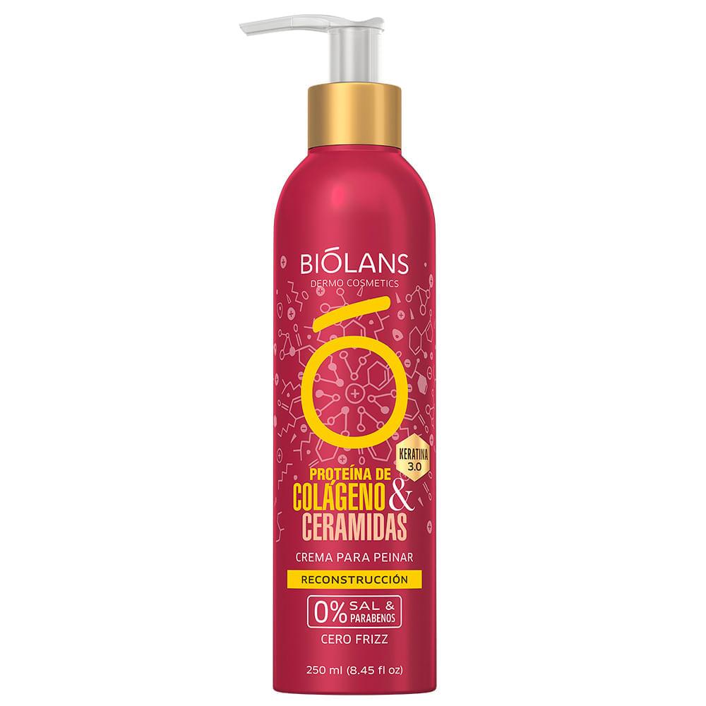 Crema-para-Peinar-Colageno-y-Ceramidas-250Ml