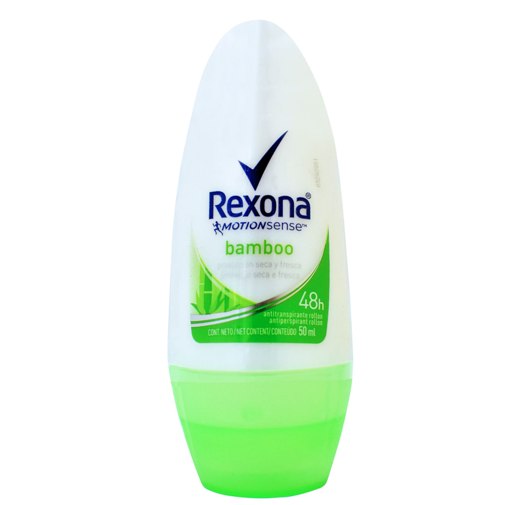 Desodorante-P-Muj-Rexona--Roll--On-50-ML-Bamboo