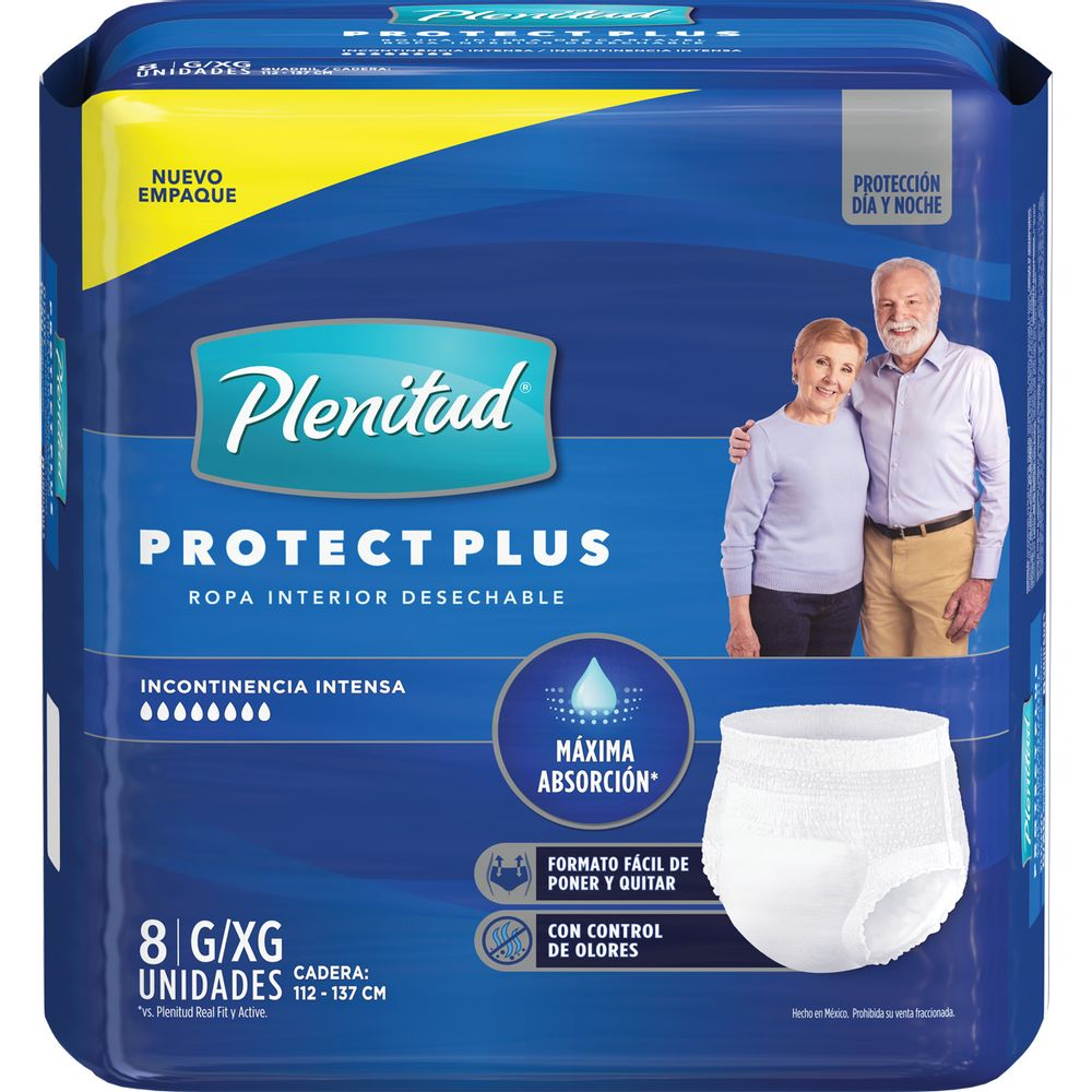 Plenitud-Protect-Plus-G-XG-x8