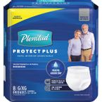 Plenitud-Protect-Plus-G-XG-x8