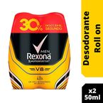 Desodorante-Rexona-Roll-On-50-Ml-X-2-V8-Precio-Especial