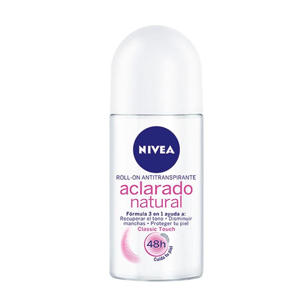 Desodorante-Nivea-roll-on-mujer-50-ml-aclarado-natural
