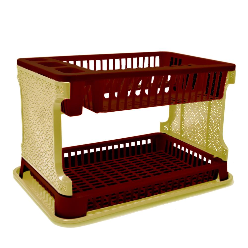 Escurridor-Plastico-Ratan-Homeclub-para-Platos