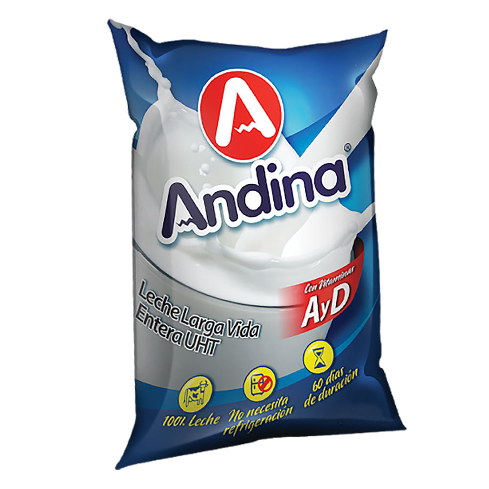 Leche-Andina-900-Ml-Entera-
