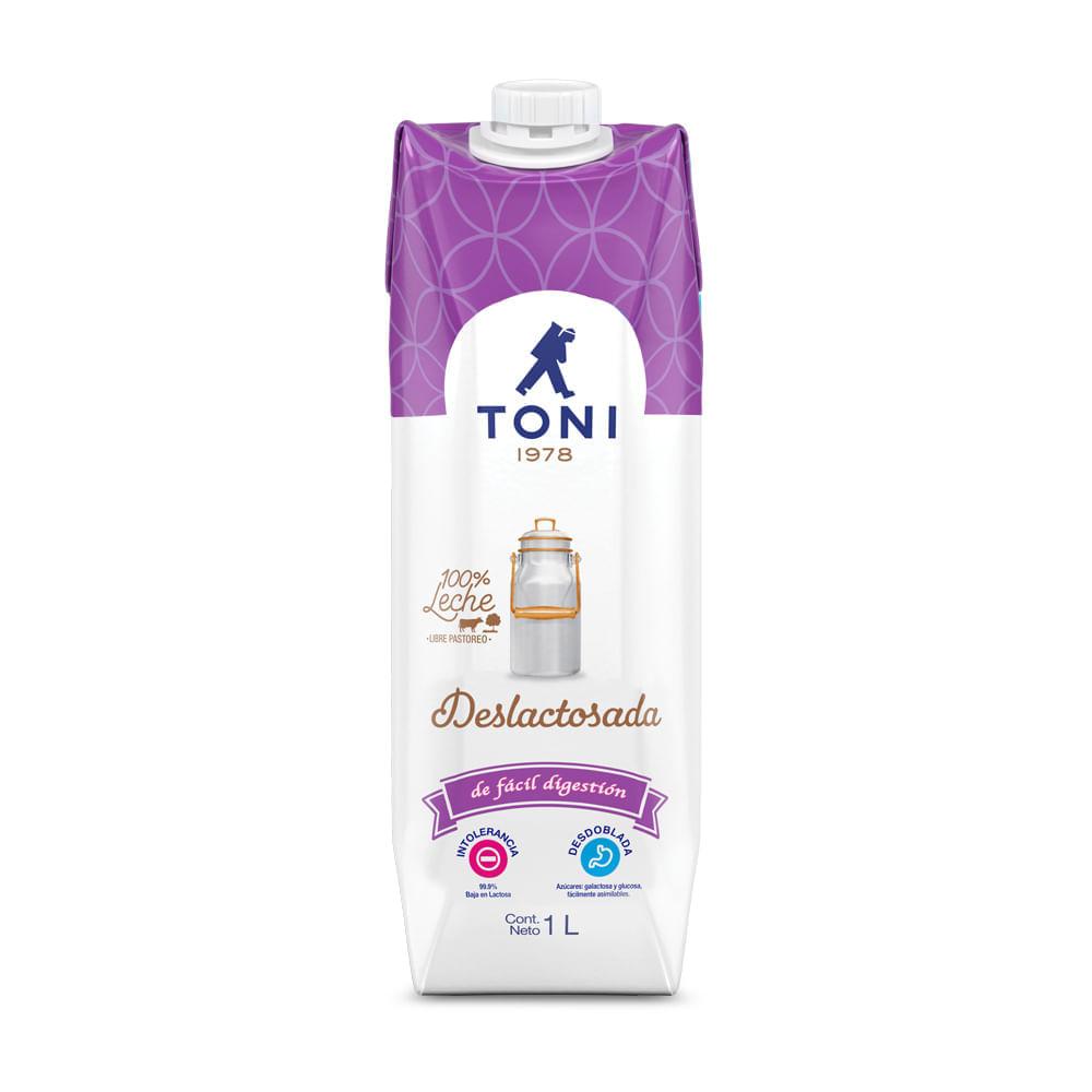 Leche-Toni-Tetra-Brik-1-L-Deslactosada-