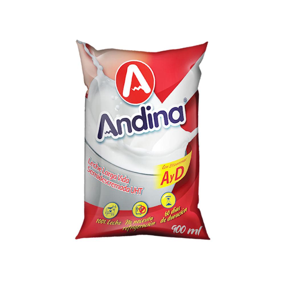 Leche-Andina-900-Ml-Semidescremada-