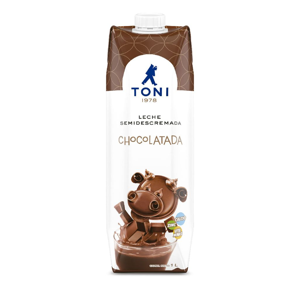 Leche-Toni-1-L-Chocolate-