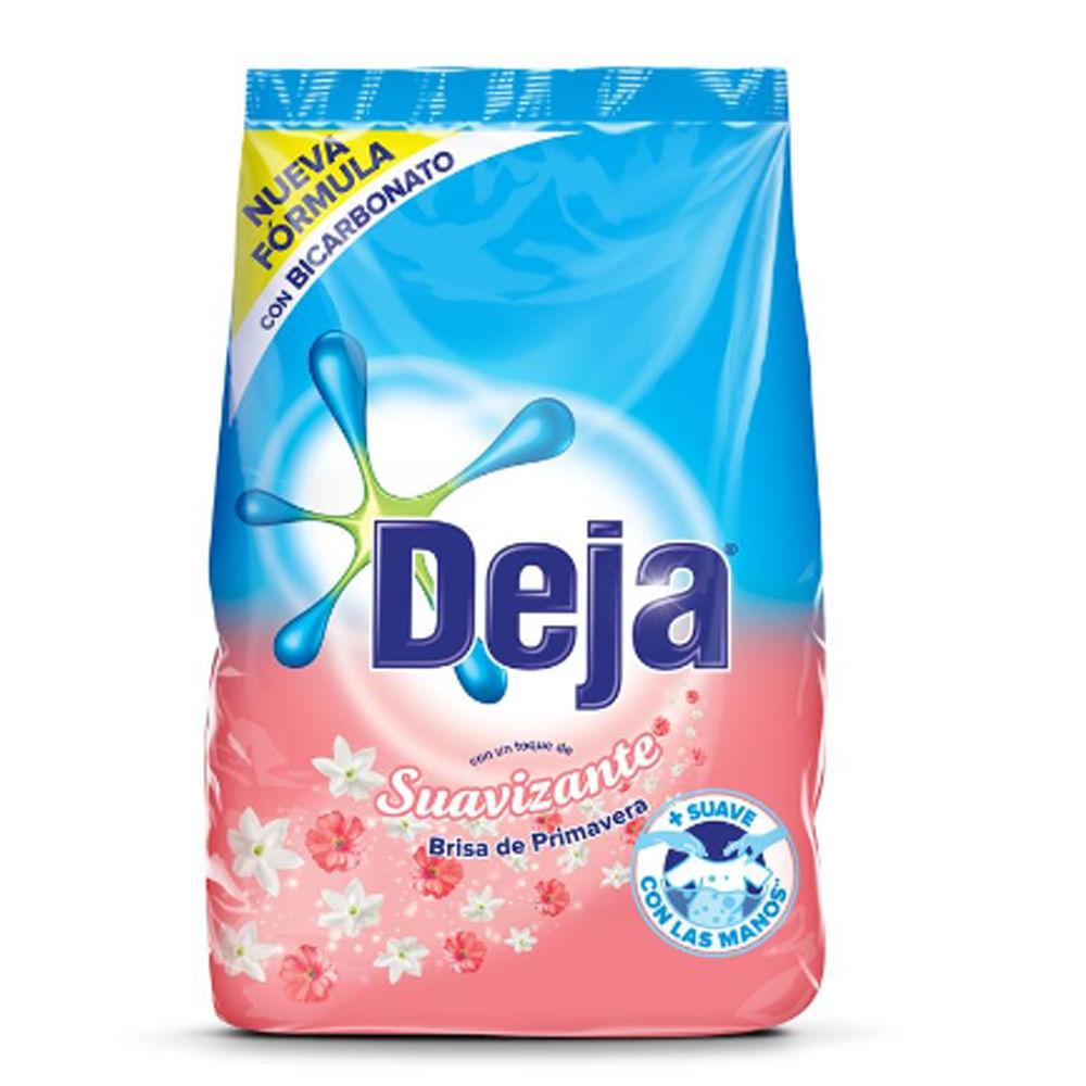 Detergente-Deja-5-Kg-Brisa-De-Primavera-