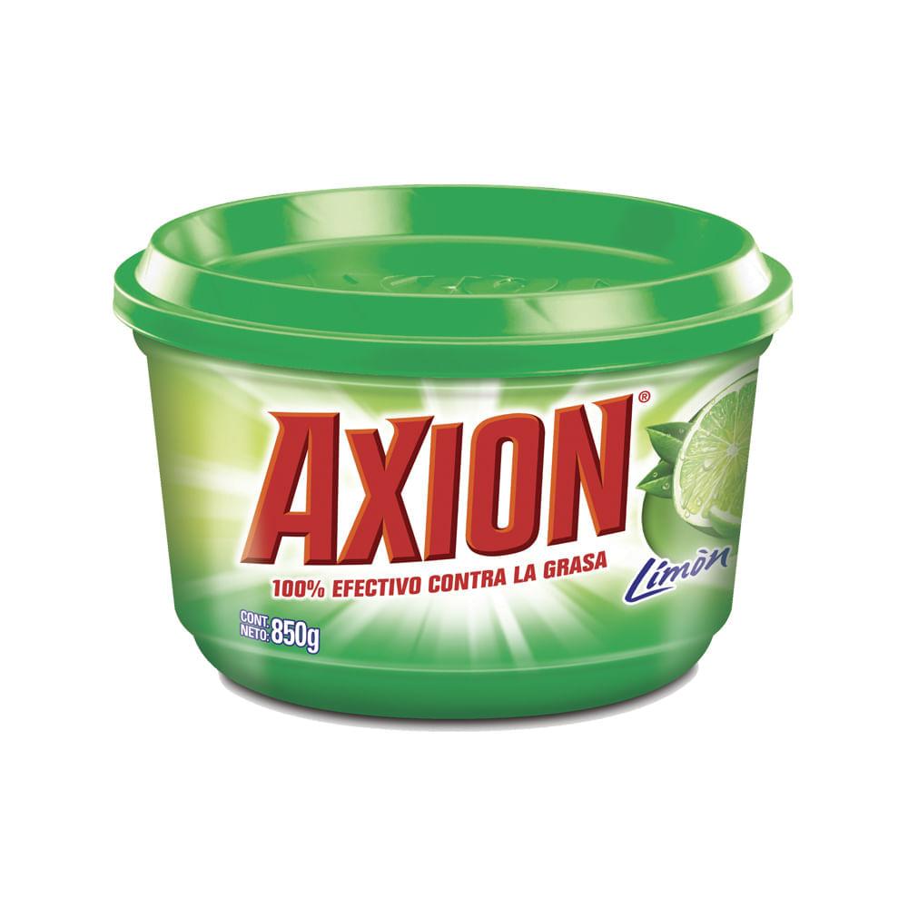 Lavavajilla-En-Crema-Axion-850-G-Limon-