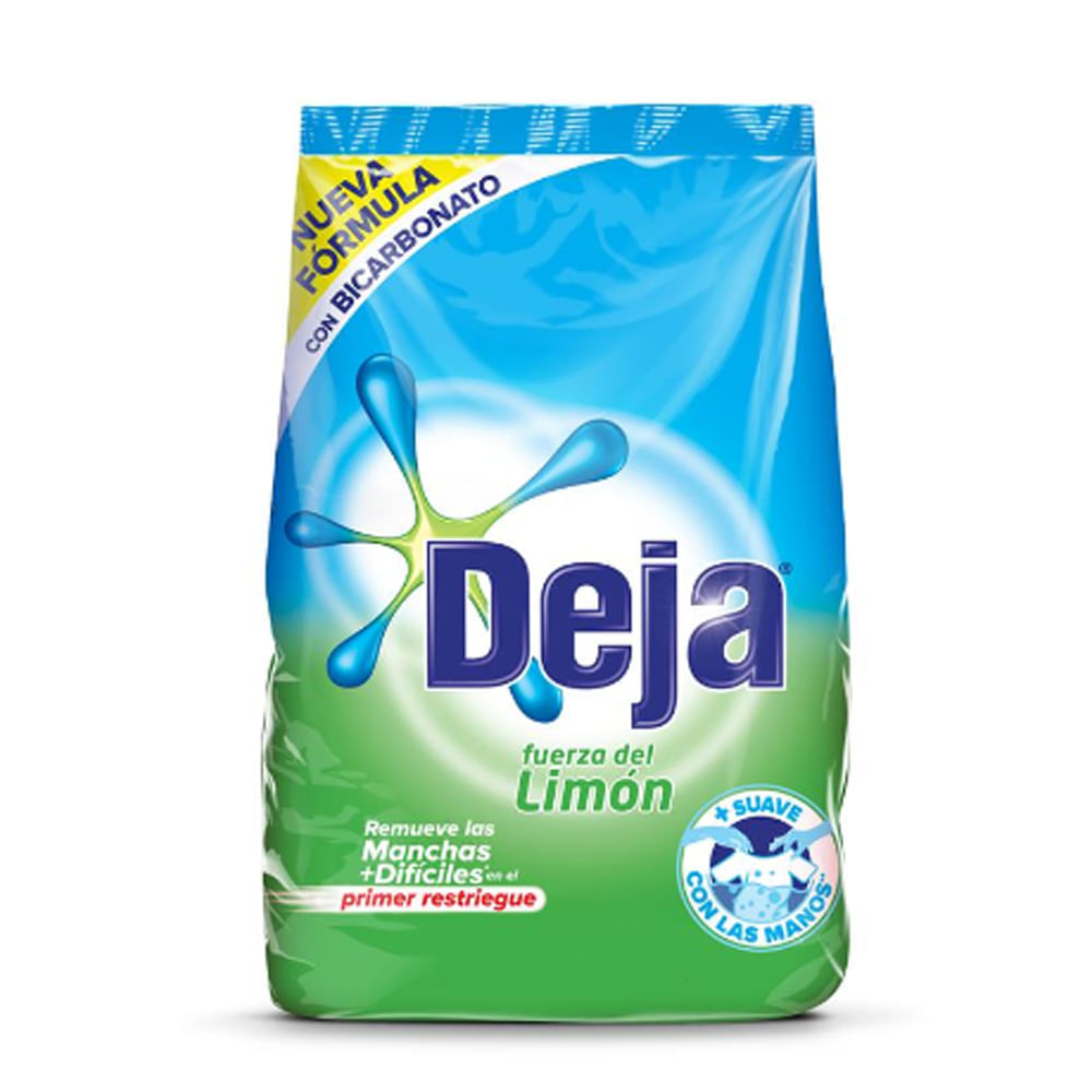 Detergente-Deja-5-Kg-Fuerza-Limon-
