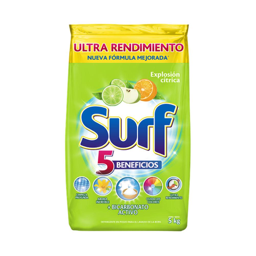 Detergente-Surf-5-Kg-Explosion-Citrica-