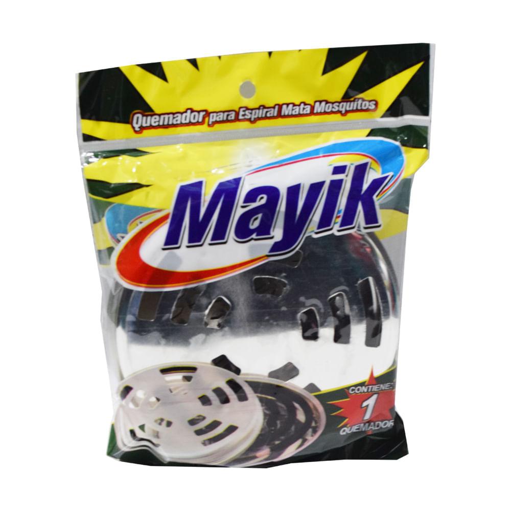 Quemador-P-Espiral-Mata-Mosquito-Mayik-