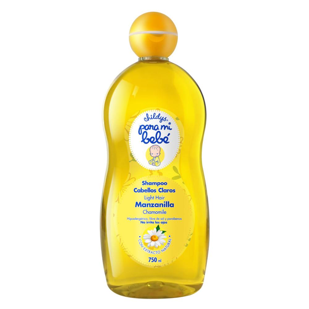 Shampoo-Para-Bebe-750-ml-manzanilla