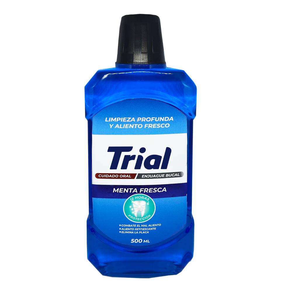 Enjuague-bucal-Trial-500-ml-menta-fresca