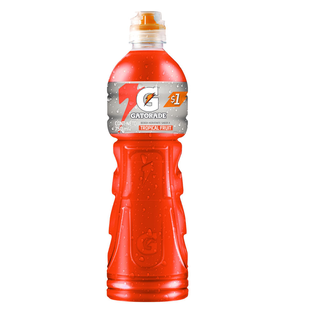Bebida-hidratante-Gatorade-750-ml-tropical