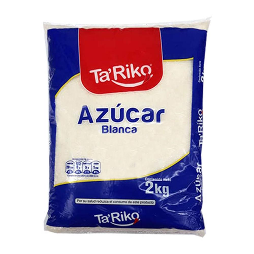 AzucarTa-Riko-2-kg
