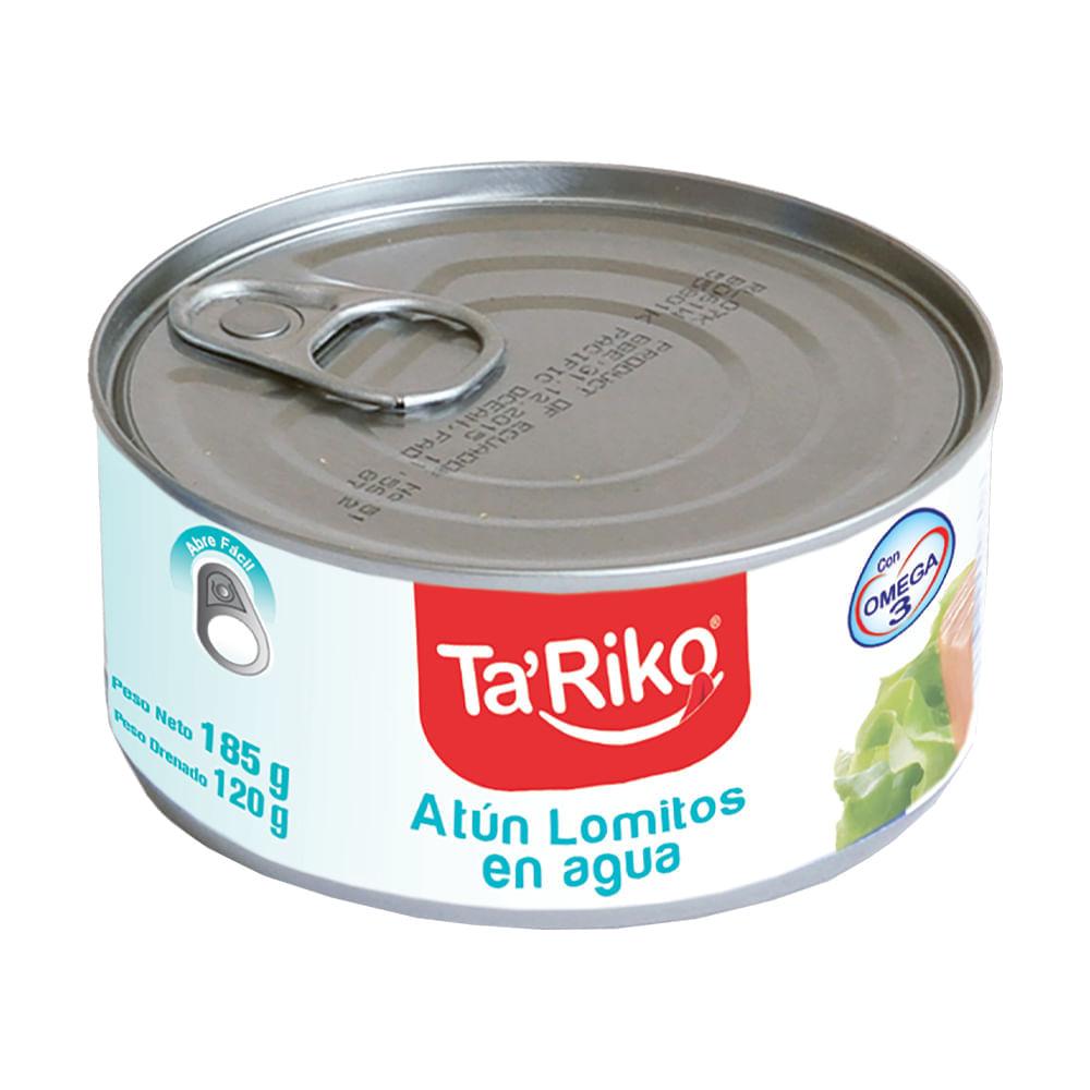 Atun-en-agua-Ta-Riko-185-g-A-F