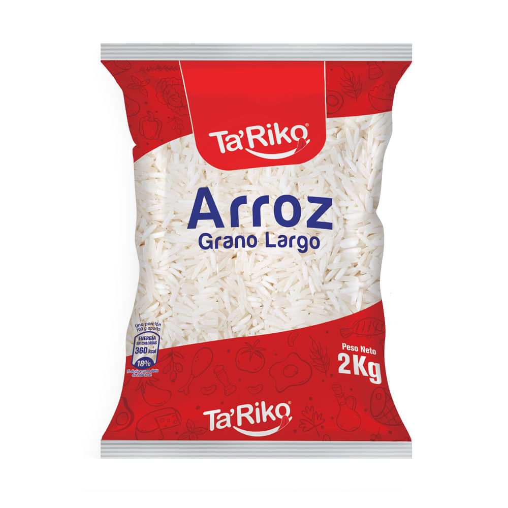 Arroz-TaRiko-2-kg