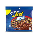 Bombones-Jet--gool-81-g-