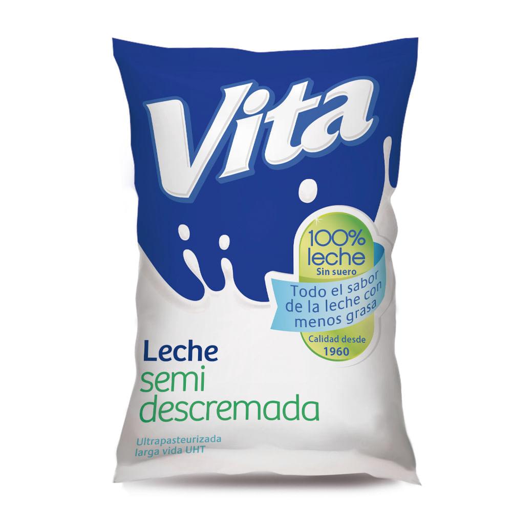 Leche-Vita-funda-900-ml-semidescremada