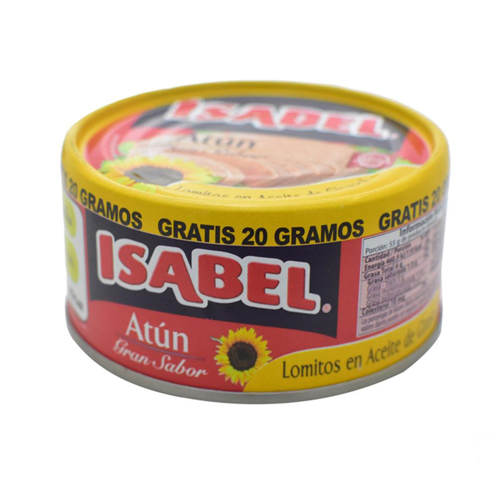 Atun-isabel-lomitos-aceite-girasol-175g-af