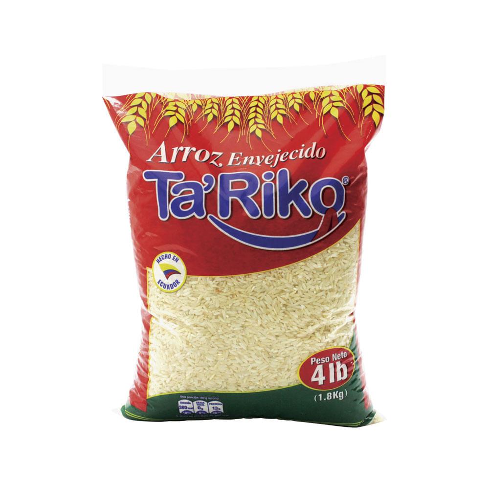 Arroz-envejecido-Ta-Riko-4-lb