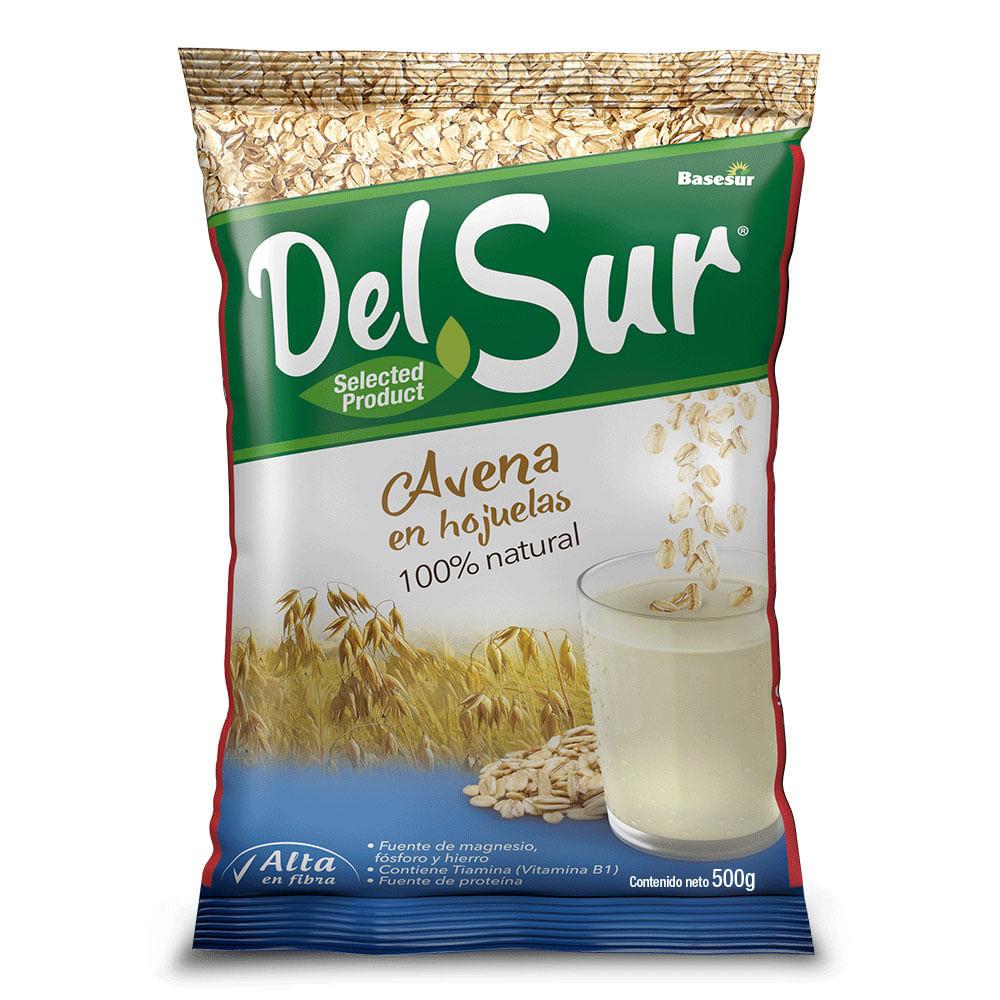 Avena-Del-Sur-500-g