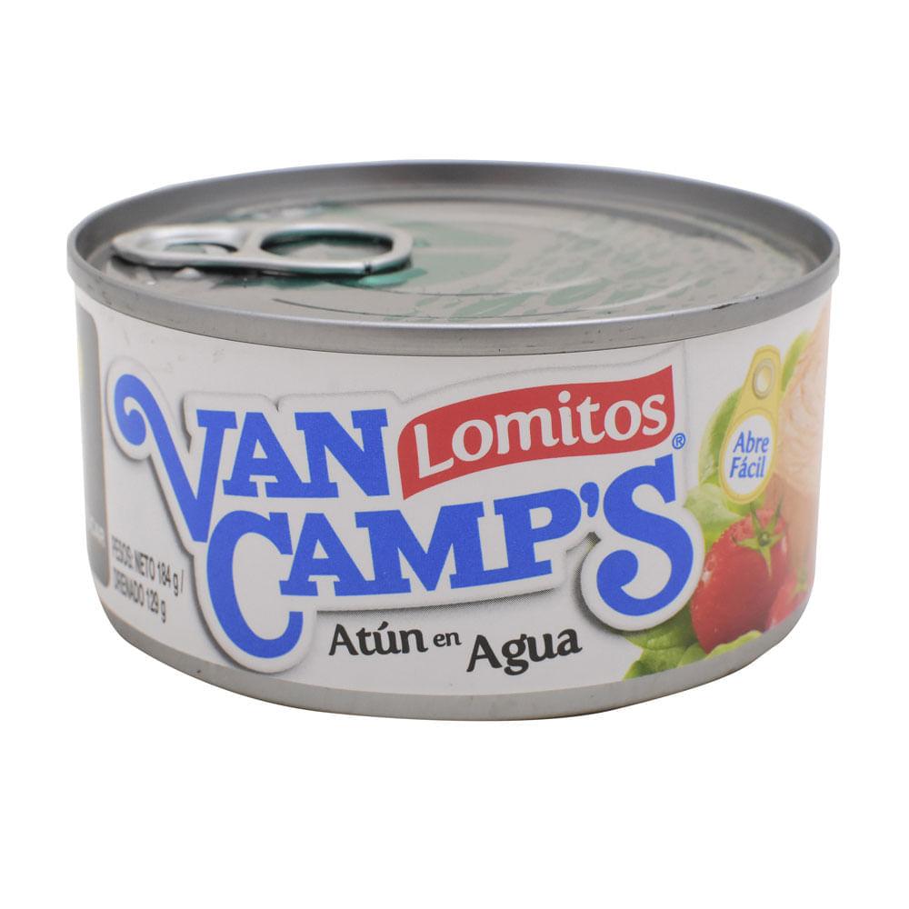 Atun-van-camps-lomitos-en-agua-184g-a-f