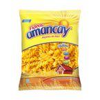 Fideos-amancay-400-g-Tornillo