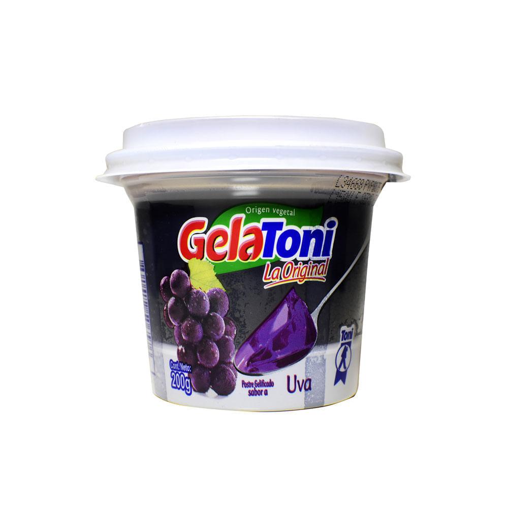 Gelatoni-200-G-Uva