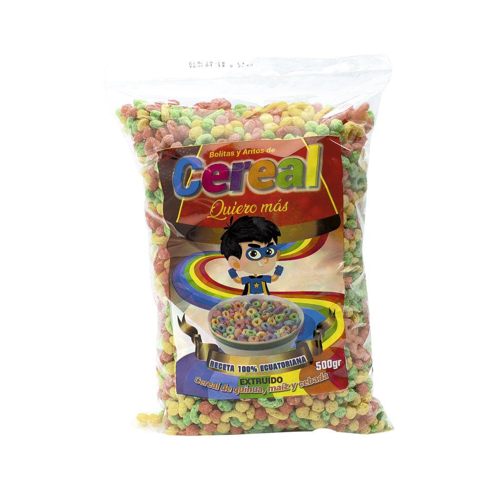 Cereal-Quiero-Mas-500-g