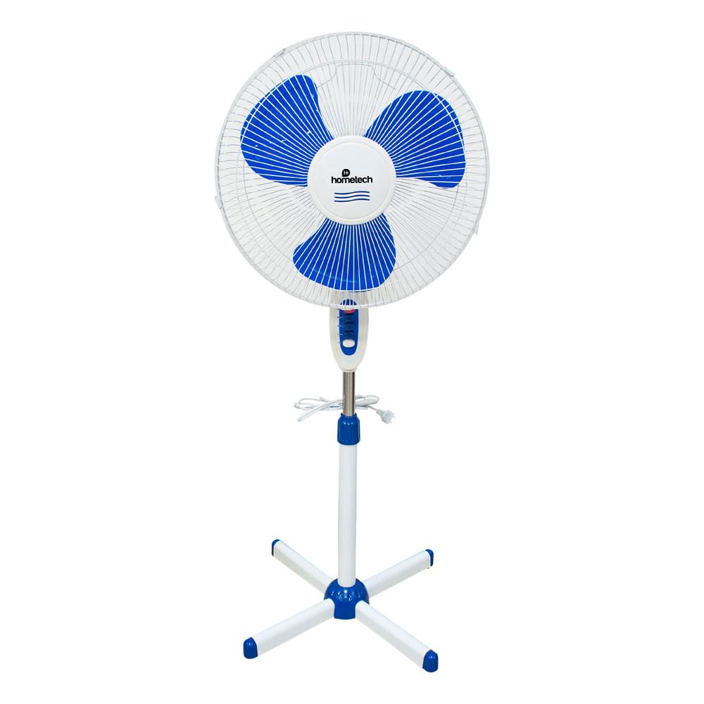 Ventilador--de-pedestal-16-pulgadas-Hometech