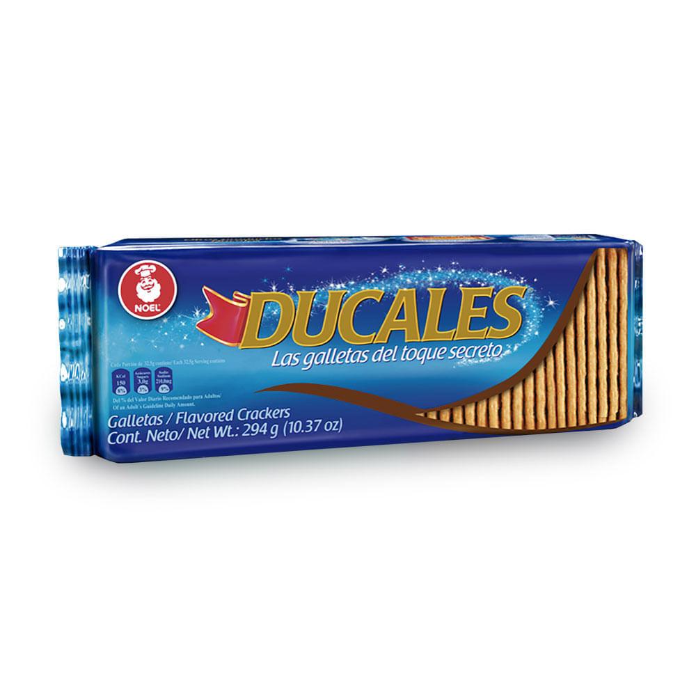 GALLETAS-SALADAS-DUCALES-FUNDA-294-