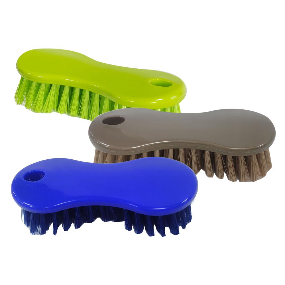 Cepillo-plastico-para-lavar-ropa-Mayik--Surtido-