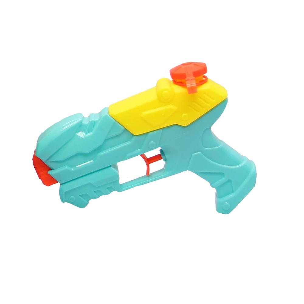 -Arma-de-agua-345-cm-HappyToys--Surtido-
