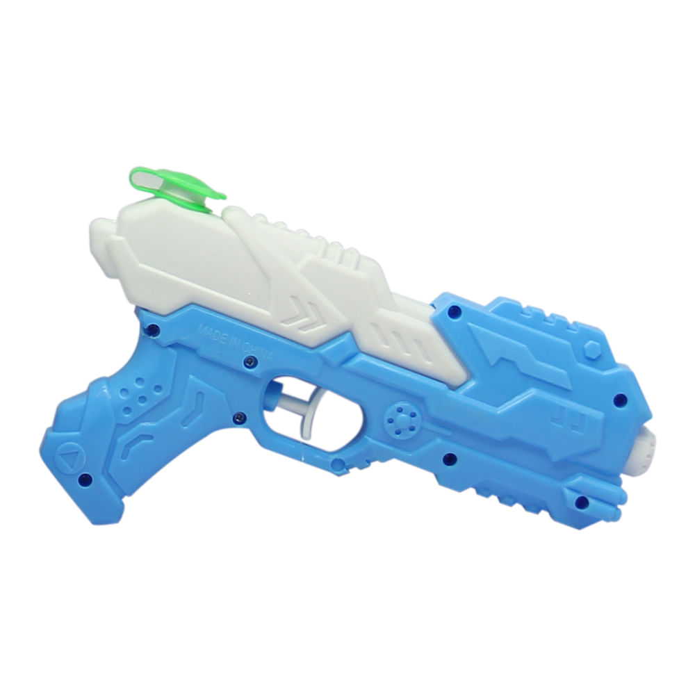 Arma-de-agua-42-cm-HappyToys--Surtido-