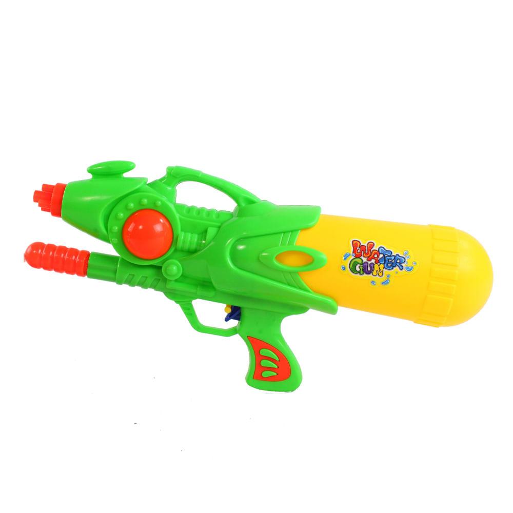 Arma-de-agua--36-cm-HappyToys--Surtido-